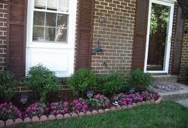 Best 10 Townhouse Landscaping Ideas  Townhouse LandscapingTownhouse GardenFront  Yard ...