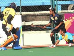 khelo india youth games odisha uttar pradesh emerge victorious in u 17 hockey