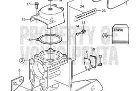 volvo penta sx outdrive parts diagram volvo image car cigarette lighter wiring diagram ivanit gets hotcigarette on volvo penta sx outdrive parts diagram