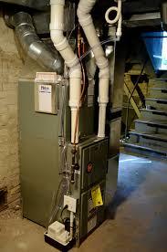 furnace ac unit.  Furnace New Furnace To Furnace Ac Unit L