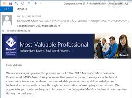 Microsoft Mvp Certification Microsoft Mvp Certification Rome Fontanacountryinn Com