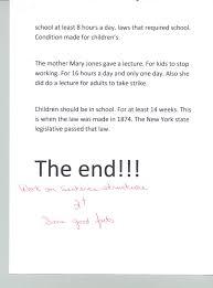 Adventures in Fifth Grade  DBQ  Mini Q  Valley Forge TeacherWeb essay on social awareness and terrorism paul mccartney songwriting analysis  essay dissertationspreis geschichten essayer present conjugation