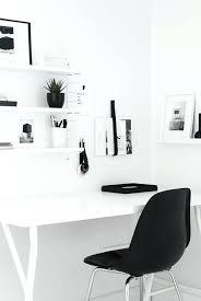 Geeks home office workspace Battlestation Geek Office Decor Geeky Home Techrepublic Geek Office Decor Wall Office Decor Geeky Home Office Design Ideas