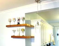home interior wall shelf unit elegant metal kitchen shelves shelving units for kitchens ikea ideas u wall shelves