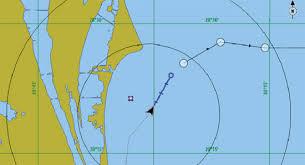Lowrance Charts Lowrance Hook2 9 Splitshot Us Inland Review Fish Finders