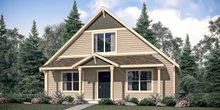 adair homes reviews.  Reviews Hiline Homes Plans  Adair Oregon Custom Washington Inside Reviews M