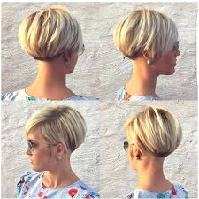 Hairstyles Short Haircuts For Women Pretty 30 Trendy Hairstyles