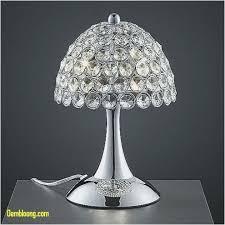 tahari lamp home lamps85