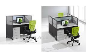 office workstation desks. beautiful desks cf standard size modern design office workstation furniture partition desk  for single seater with office workstation desks c