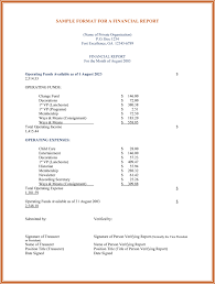 personnal financial statement personal financial statement form 5 printable formats