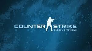 1920x1080 counter strike global offensive logo wallpaper