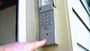 9 dip switch garage door remote chamberlain er garage door opener unique garage door keypad installation