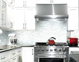 white subway tile grey kitchen glass tiles with grout shower