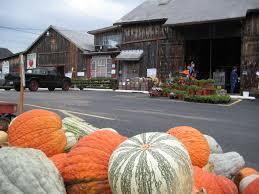 Country Kitchen Lebanon Ohio Hidden Valley Fruit Farm In Lebanon Oh A Family Tradition
