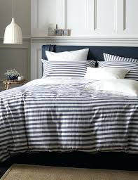 quilts blue and white striped quilt black and white striped bed sheets bedding sets best