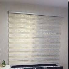 horizontal fabric blinds. Interesting Fabric China Fabric Blinds Horizontal Horizontal  Manufacturers And Suppliers On Alibabacom To