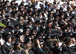 percentage of americans college degrees rises paying for percentage of americans college degrees rises paying for degrees tops financial challenges newshour
