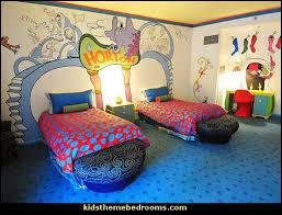 dr who bedroom ideas. dr horton theme bedroom ideas. polka dots a poppin who ideas r