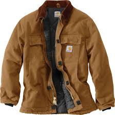 Carhartt Men's Traditional Arctic Quilt-Lined Jacket | DICK'S ... & noImageFound ??? Adamdwight.com