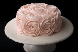 How To Make Edible Cake Decorations We Take The Cake Tips Tricks