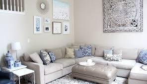 girl art tiles decoration for bedroomindian decor designs images wall design diy ideas master bedroom vintage