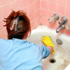 Mold Exposure Symptoms, Tests, Treatment, Removal & Dangers