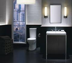 The Bath Showcase Modern Bathroom Vanities