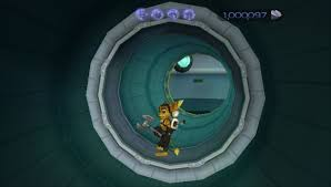 As ratchet, take the path you had to use as clank and go along the path until you see the possibility to do wall jumps on the wall to the left. Ratchet Clank Unlimited Bolt Glitch Does It Work On Ps Vita Ratchet Clank Psnprofiles