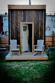 tiny house washington dc. Currently Living: Washington, DC Tiny House Washington Dc