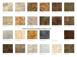 types of tiles types of floor tiles tiles design types of floor awful image concept type