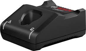 Купить <b>Зарядное устройство Bosch GAL</b> 12V-40 (1600A019R3) в ...
