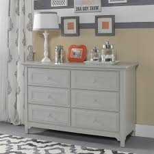 grey nursery dresser. Beautiful Grey Image Of Nursery Dresser Intended Grey