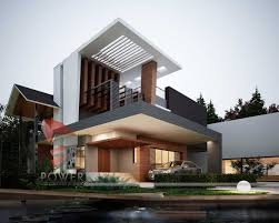 modern home architecture. Modren Modern Table Gorgeous House Architecture Designs 12 Architect For Houses Ft Modern  Home Design 3d Views From Throughout
