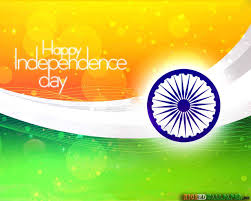 essay on n independence day << essay writing service essay on n independence day