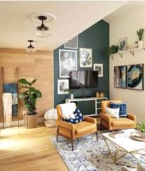 Living Room Remodel Magnificent Livingroomremodeling RemodelingLivingRoomIdeas Remodeling Living