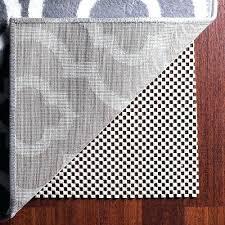 natural rug pad natural rubber rug pad best natural rubber rug pad are natural rubber rug