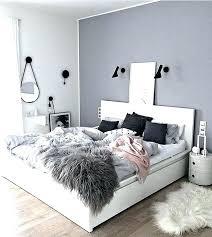 bedrooms for teenage girl. Gallery Of Bedroom Ideas For Teen Girls Easy A Teenager Cute Fancy Bedrooms Teenage Girl 9
