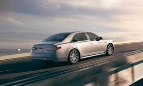2018 lincoln continental msrp. wonderful msrp 2018 lincoln continental price release date msrp to lincoln continental