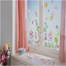 Kinderzimmer Frisch Fensterdeko Kinderzimmer Für Das Beste Von Haba