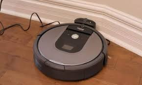 Irobot Blinking Red Light How Do I Know If My Roomba Battery Needs A New One
