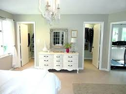master bedroom with bathroom and walk in closet. Small Bathroom With Walk In Closet Master Bedroom And Design Unique R