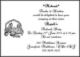 mehendi cards mehendi card wordings Wedding Cards In Urdu mehendi cards wordings wedding cards in urdu format