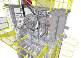 3D CAD Software   Inventor, AutoCAD, Revit   Autodesk