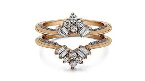 Top 50 Best Wedding Rings for Men \u0026 Women | Heavy.com