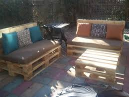 pallet furniture patio. best 25 pallet outdoor furniture ideas on pinterest diy sofa and porch patio r
