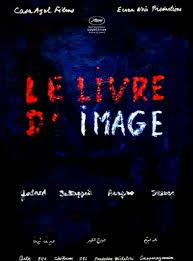 Image Gallery Le Livre Dimage Iflscience Le Livre Dimage Festival De Cannes