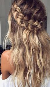 Best Balayage Highlights Hair Color Is