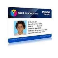 Identity 11094412448 Details By Of Printers Card Jaipur View Id amp; Specifications Id Bhagirathi -