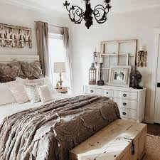 Home Design And Decor Bedroom Design Decor Glamour Interior Design Ideas Bedroom Small 84