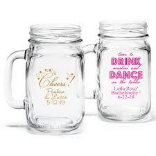 personalized drinking glasses. Modren Drinking Previous In Personalized Drinking Glasses P